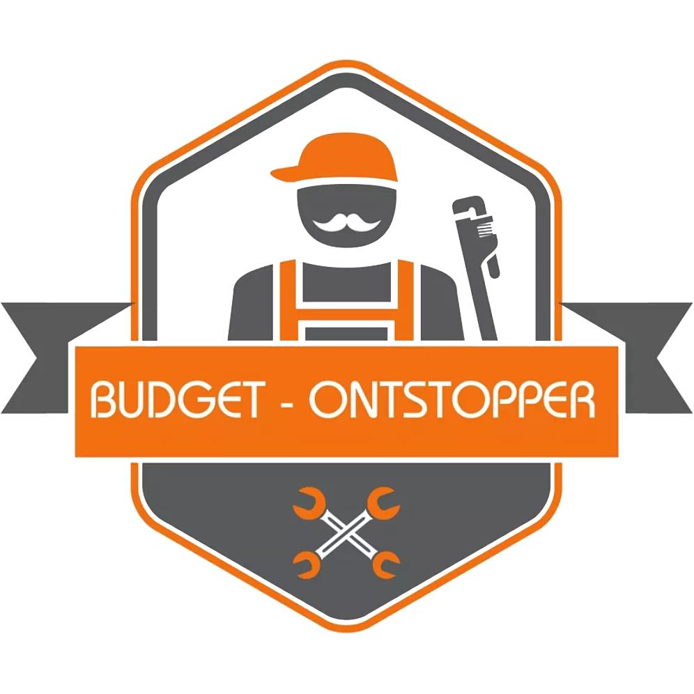 BUDGET-ONTSTOPPER - Budget Ontstopper
